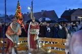 W Krośnie Odrzańskim w tym roku kolędowania ze Stowarzyszeniem Skarpa nie będzie. Nie pozwala na to pandemia koronawirusa