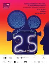 """Od dzisiaj 25. edycja Międzynarodowego Festiwalu Filmów Dokumentalnych """"Off Cinema"""". W Poznaniu zobaczymy filmy dokumentalne z całego świata"""