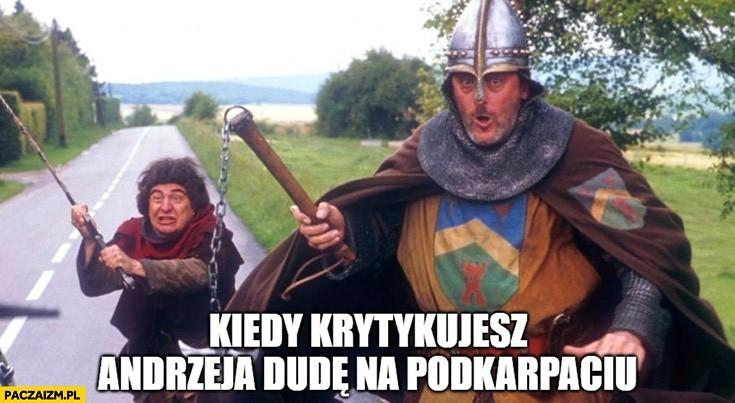 Wszystko jest już jasne: wybory prezydenckie 2020 wygrał Andrzej Duda, któremu udało się zebrać o 422,3 tys. głosów więcej niż Rafałowi Trzaskowskiemu. Jeszcze zanim były znane oficjalne wyniki PKW, internauci tworzyli już memy po wyborach. Zobacz sam!