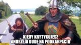 Po wyborach zostały... MEMY. Wygrał Andrzej Duda! Internauci komentują drugą turę wyborów po oficjalnych wynikach PKW