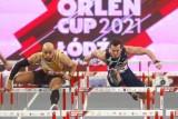 Lekkoatletyczny ORLEN Cup.  Emocji  w Łodzi nie  brakowało ZDJĘCIA