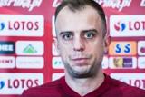 Transfery. Kamil Grosicki nie wróci do Ekstraklasy. Podał trzy możliwe kierunki