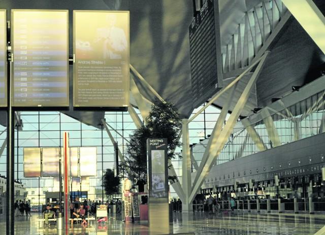 Budowa drugiego, w pełni nowoczesnego terminalu w gdańskim porcie pozwoli obsłużyć w komfortowych warunkach około 5 mln pasażerów - napisała autorka zdjęcia. Gratulujemy zdobycia nagrody! Zachęcamy do zabawy w odnajdywanie śladów wykorzystania unijnej pomocy wokół nas. Nagroda za zdjęcie tygodnia to sprzęt fotograficzny o wartości ok. 300 zł. Nagrody główne to cztery lustrzanki cyfrowe o wartości ok. 3 tys. zł. Regulamin i galerie zdjęć znajdują się na: Polskatimes.pl/eurokalejdoskop, a prace konkursowe należy nadsyłać na adres: eurokalejdoskop@polskatimes.pl.