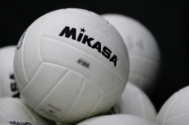 Pierwszy turniej w rywalizacji odbył się w Słupsku w hali Gimnazjum nr 2 przy ul. Sobieskiego.