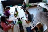 Kobiety chcą rozwijać karierę w IT i nowych technologiach