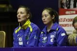 Tenisistki KTS Enea Siarki Tarnobrzeg awansowały w rankingu światowym