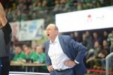 Energa Basket Liga: Urlep w kilka dni nie odmienił Śląska. Fatalny mecz i porażka z Kingiem