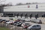 DHL w Sosnowcu: Ponad 300 osób dostanie pracę w Sosnowcu w firmie DHL Supply Chain. Firma rozpoczęła kampanię rekrutacyjną