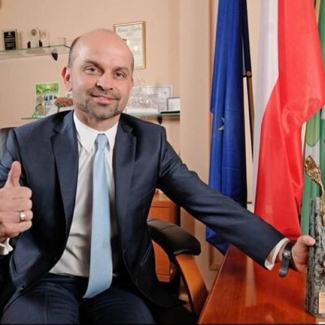 Katowicka Specjalna Strefa Ekonomiczna ma nowy zarząd na kolejną kadencję. Prezesem zarządu KSSE został Janusz Michałek