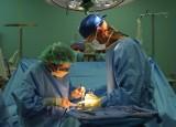 Pięć szpitali w Wielkopolsce zawiesiło pracę swoich oddziałów. Powodem jest brak lekarzy specjalistów