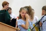 Lublin: Wyjątkowe zakończenie roku szkolnego. Dzieci zaczęły wakacje. Zobacz zdjęcia