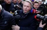 """""""Taśmy Kaczyńskiego"""". Austriacki biznesmen Gerald Birgfellner gubi się w zeznaniach"""