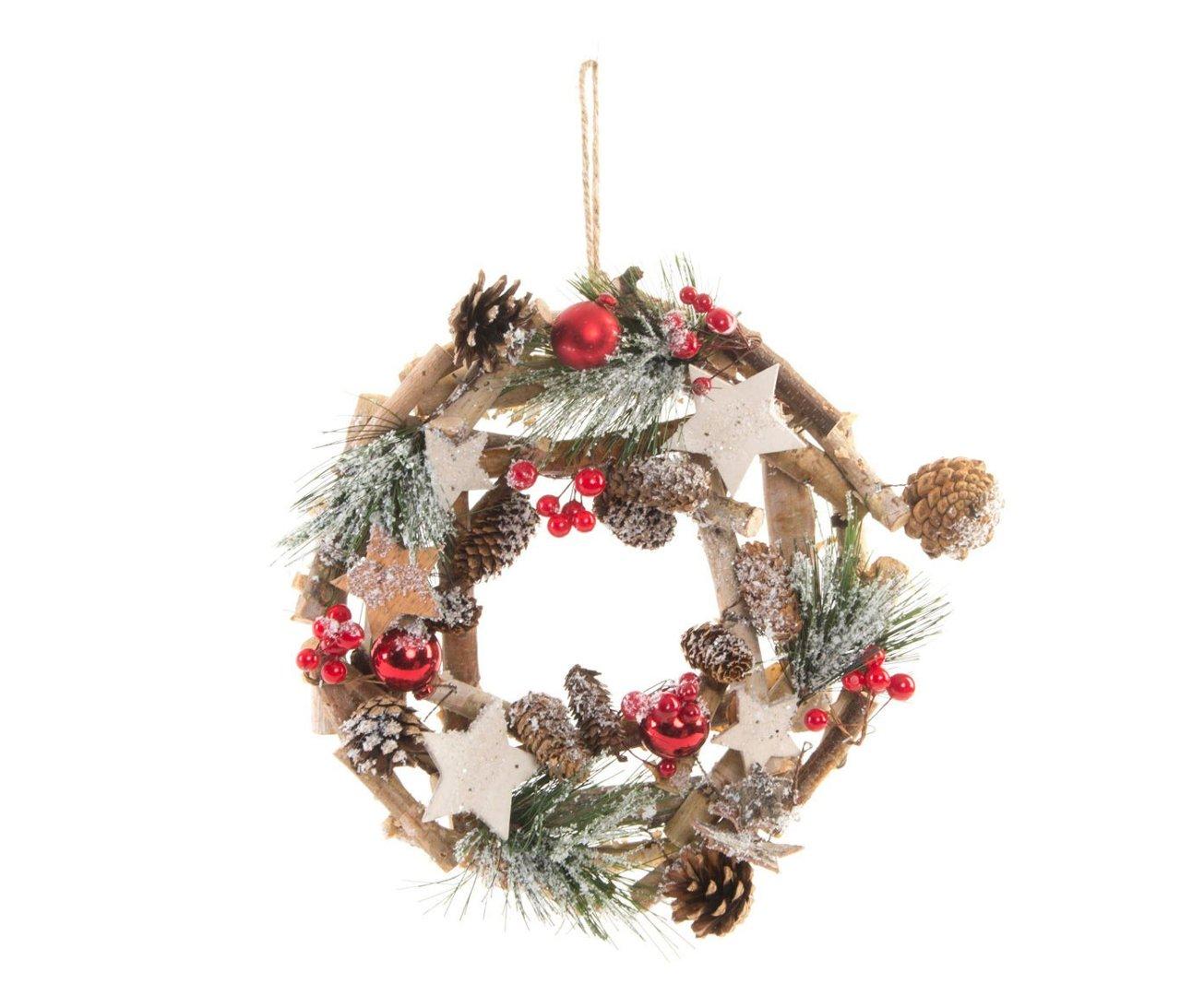 Dekoracje Na Boże Narodzenie 2018 Nowoczesność I Tradycja