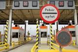 Raport NIK: opłaty za przejazd koncesjonowanymi odcinkami autostrad są za wysokie