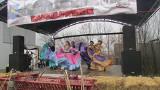 Seniorzy z Uniwersytetu Trzeciego Wieku w Białymstoku spełniają swoje marzenia
