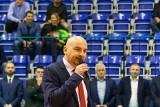 Artur Trębacz (prezes Hutnika Kraków): Nie chodziło nam o to, żeby atakować Motor, a w szczególności jego kibiców