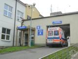 Koronawirus. W wadowickim szpitalu powiatowym i pogotowiu biją na alarm. Brakuje sprzętu i lekarzy