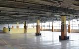 Luxpol Stargard już nie istnieje. Zaglądnęliśmy do obiektu, w którym działał zakład przemysłu dziewiarskiego. Zobacz zdjęcia