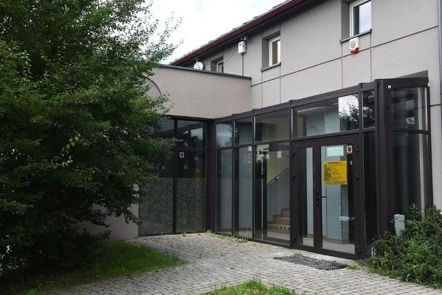 Nowe wielickie przedszkole powstaje w pawilonie przy ul. Kościuszki. Prace budowlane i remontowe ruszyły z początkiem tegorocznych wakacji