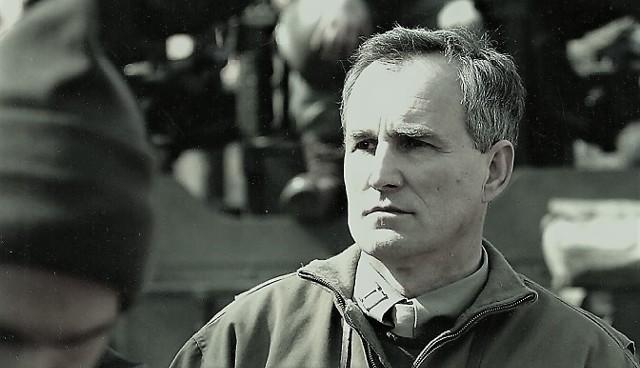 Andrzej Szczytko