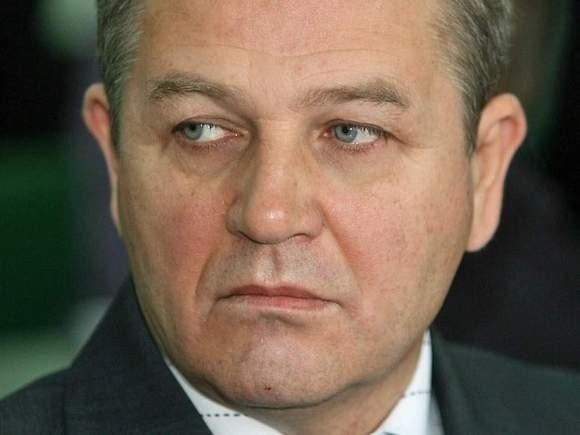 Kazimierz Ziobro