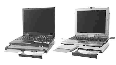 Upewnij się, że router oraz komputer są włączone, a komputer jest podłączony do tej samej sieci bezprzewodowej, do której chcesz podłączyć drukarkę.