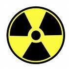Czy elektrownia atomowa powstanie 100 km od Białegostoku?