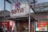 Lockdown w Radomiu. Zobacz, które sklepy zostały zamknięte w Centrum Handlowym Atrium Gama