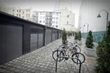 Wrocław: Miasto kupiło garaż w centrum. Po to, żeby powstały Małe Jatki