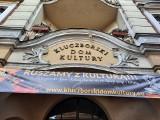 Kluczborski Dom Kultury przestał istnieć. Co powstało w tym miejscu?
