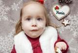 Mała Hania Łączkowska z SMA w ramach refundacji otrzymała terapię genową w Niemczech. Dzięki temu środki z jej zbiórki dostaną inne dzieci