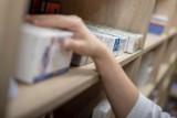 GIF wycofuje z aptek znany lek przeciwbólowy i przeciwgorączkowy oraz lek na raka