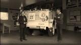 We wtorek, 15 grudnia premiera niezwykłego filmu o historii starachowickiego papamobile. Poznaj dzieje samochodu Papieża