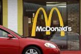 McDonald's otwarty w majówkę 2021? Czy McDonald's jest dziś czynny? Czy McDonald's jest otwarty w poniedziałek, 3 maja? 3.05.21