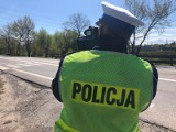 Policyjne podsumowanie długiego weekendu na drogach Słupska i regionu