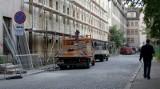 Wrocław: Zakaz parkowania przy szkołach dłużej niż 15 minut