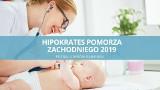 HIPOKRATES POMORZA ZACHODNIEGO 2019 - poznaj liderów rankingów