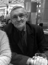 Zmarł Jerzy Lewicki, były wiceprezydent Głogowa