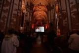Kanonizacja Jana Pawła II. Transmisja w pomorskich kościołach i msze dziękczynne [ZDJĘCIA]