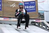 Ga-Pa 2020, wyniki. Lindvik wygrał drugi konkurs Turnieju Czterech Skoczni, Kubacki znowu trzeci
