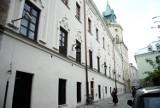 Dzień Archiwisty w woj. lubelskim. Sprawdź, co przygotowało Archiwum Państwowe