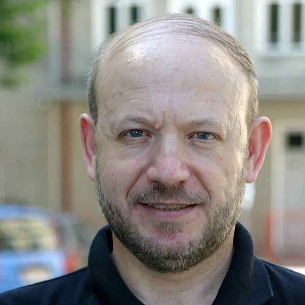 Nie mam sobie nic do zarzucenia - twierdzi Stanisław Wilczyński