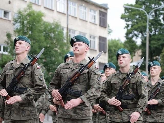 29 maja w Szczecinie odbędą się centralne uroczystości Dnia Weterana. Już dzień wcześniej pierwsze imprezy.