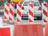 Uwaga kierowcy i pasażerowie! Zamknięta ulica Wjazdowa i objazd dla linii autobusowej 25 w Radomiu (MAPA)
