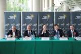 IV Wschodni Kongres Gospodarczy. Przedsiębiorcy, samorządowcy i politycy poszukają Pomysłu na Wschód