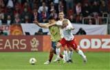 MŚ U-20. Senegal - Polska, 29.05.2019. Polacy zagrają w Gdyni? Gdzie oglądać mecz, transmisja, stream, online, na żywo, wynik meczu