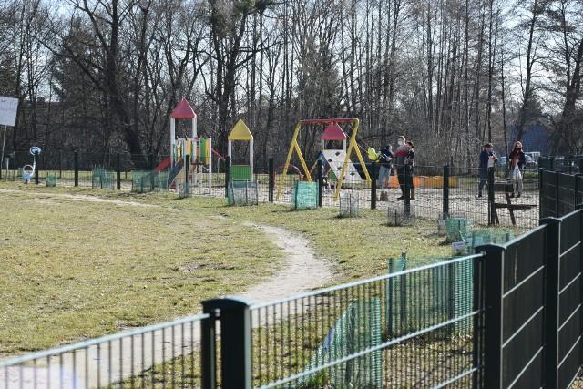 Radny Zdzisław Grzeca chce przywrócenia budżetu obywatelskiego w gminie Sępólno na 2022 rok