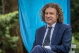 Prezydent Jacek Karnowski z wotum zaufania i absolutorium od Rady Miasta Sopotu