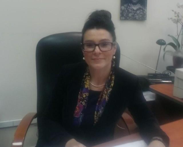 – Co czwarte dziecko rodzi się w Łodzi ze związku, który nie jest małżeństwem – mówi Edyta Dobrowolska, kierownik USC.