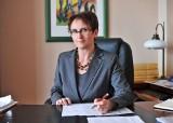 Barbara Kaśnikowska: Gminy nie są gotowe na dużych inwestorów